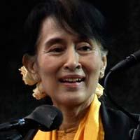Aung San Suu Kyi_