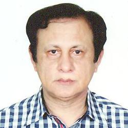Muhammed Feyyaz